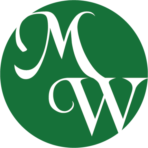 McWicked Music Logo