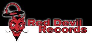 Red Devil Records, San Rafael